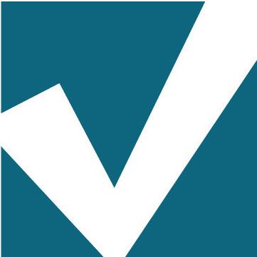 VSSicons v01-14