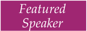 Featured-Speaker