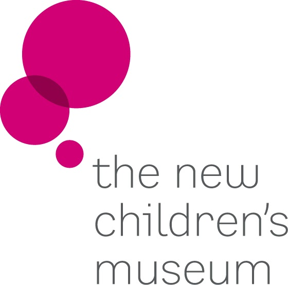 newchildrensmuseum_5_t250